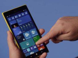 windows-10-phone-still