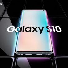 Galaxy-S10-Prism-White2
