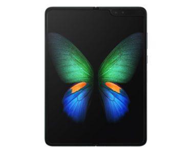 Samsung-Galaxy-Fold_4-960×640